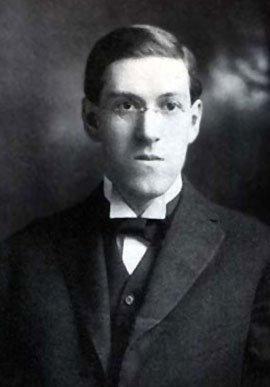 Portrait-Howard-Phillips-Lovecraft