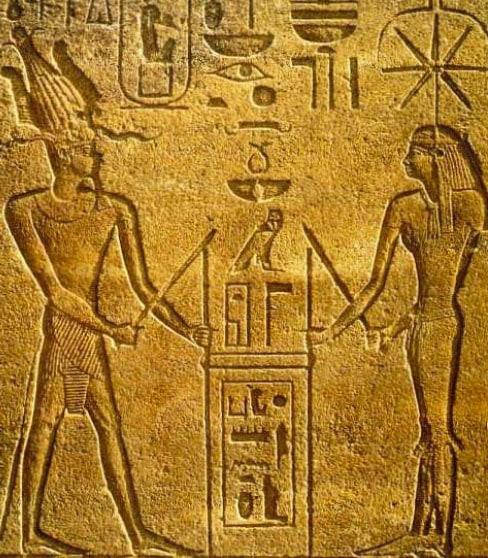 ancienne-egypte_YSFRC5