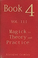 book-4-magick_vCXJSM