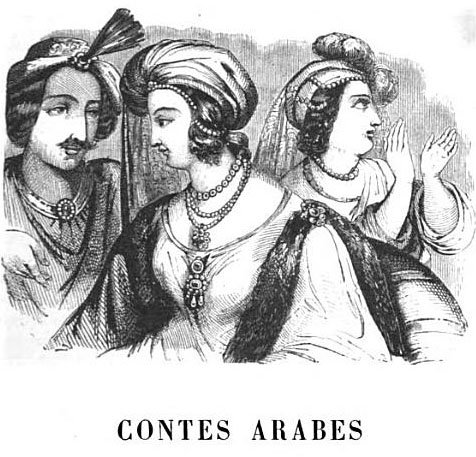 contes-arabes_gFdnC8