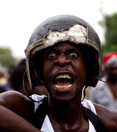 haiti-vaudou-400_WknGfV