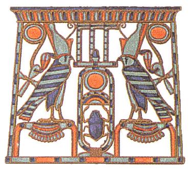 hieroglyphes_Wj2ruf