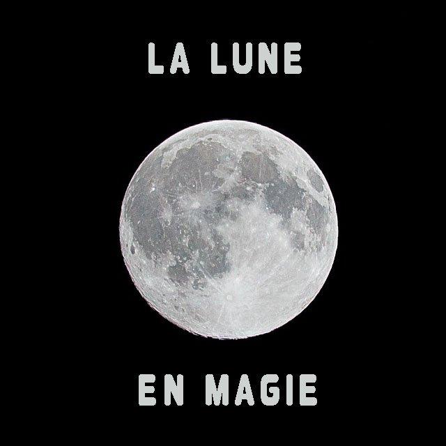 lune-en-magie_SkX6mn