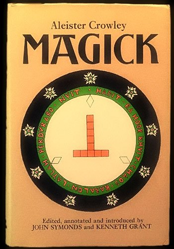 magick-by-aleister-crowley_7zDhRd