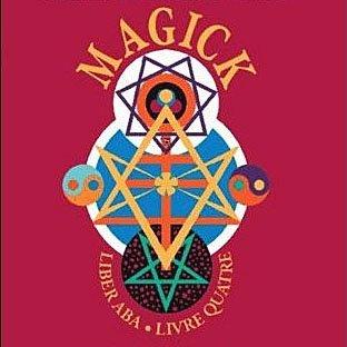 magick-liber-aba-livre-quatre_6jw92q
