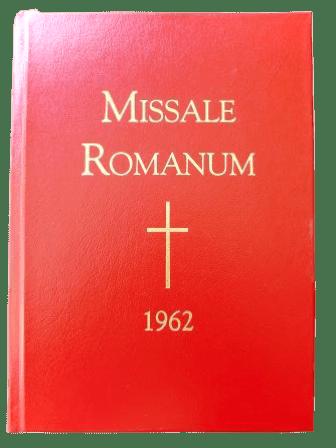 missel-romain_RjkaTn