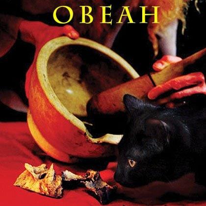 obeah_wVUXa5