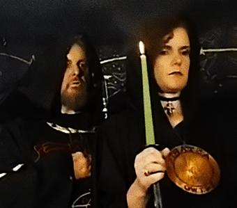 rituel-magie-noire