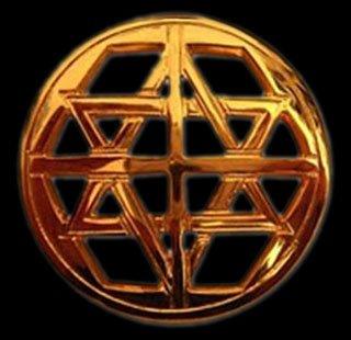 symbole-theurgique_Z7E58s