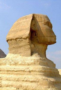 tete-sphinx