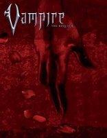 vampire_TNmy4r