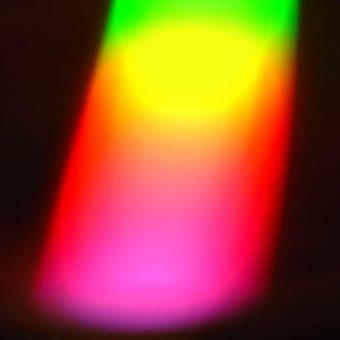 notre perception couleurs