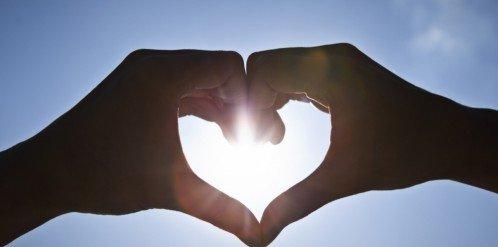 Rituel pour rencontrer le grand amour
