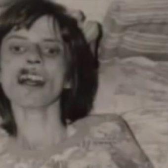 Exorcisme Annaliese Michel