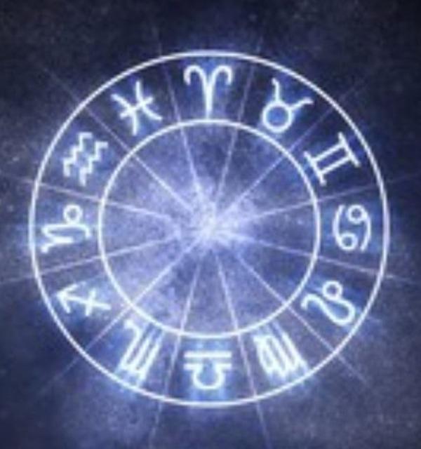 esoteriste