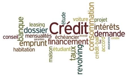 Obtenir un prêt bancaire