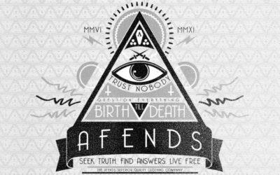 sciences occultes