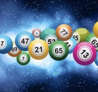 recette magique pour gagner aux jeux de hasard